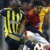 Turcia: Super Lig - Etapa 26