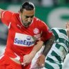 Turcia: Super Lig - Etapa 28