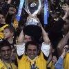 AEK Atena a castigat Cupa Greciei pentru a 14-a oara