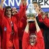 FC Twente a castigat Cupa Olandei, 3-2 cu Ajax