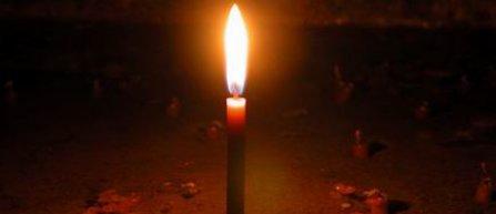 A decedat fostul international Dumitru Manea
