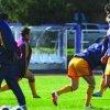 CE Under 19: Romania, in grupa cu Cehia, Grecia si Irlanda