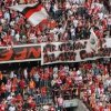 Suporterii lui Standard Liege vor sa cumpere clubul