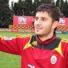 Serkan Calik dezminte ca ar fi fost arestat