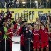 Twente Enschede a castigat Cupa Olandei