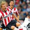 Olanda: Eredivisie - Etapa 2