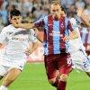 Turcia: Super Lig - Etapa 2