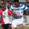 Olanda: Eredivisie - Etapa 6