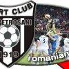 Jiul Petrosani a achizitionat trei jucatori