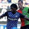 Olanda: Eredivisie - Etapa 8