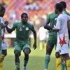 Camerun, Egipt, Nigeria, Africa de Sud si Algeria au ratat calificarea la Cupa Africii pe Natiuni
