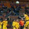 Emil Sandoi: Vom avea un meci extrem de dificil cu Franta