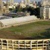 Egiptul renunta la organizarea turneului preolimpic din zona africana