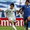 Preliminarii CM 2014: Japonia - Tadjikistan 8-0
