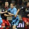Olanda: Eredivisie - Etapa 10
