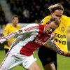 Olanda: Eredivisie - Etapa 11