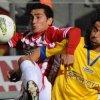 Turcia: Super Lig - Etapa 10