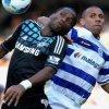Drogba, Gervinho si Yaya Toure, printre candidatii la titul de Jucator al anului in Africa