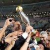Esperance Tunis a castigat Liga Campionilor Africii