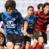 Coreea de Sud a dublat pedepsele pentru trucari de meciuri
