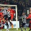 Olanda: Eredivisie - Etapa 13