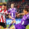Olanda: Eredivisie - Etapa 14