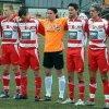 Amical: Diosgyori VTK - FC Bihor Oradea 4-2