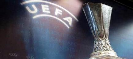-- Cupa UEFA --
