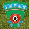 Pancu, Petre si Margaritescu titulari la Terek Groznyi