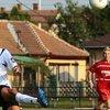 Amical: FC Bihor Oradea - Universitatea Cluj 1-1