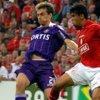 Ladislau Boloni a castigat Supercupa Belgiei cu Standard Liege