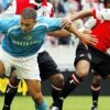 PSV Eindhoven a castigat Supercupa Olandei