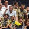 Zenit Sankt Petersburg a castigat Supercupa Europei