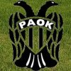 PAOK Salonic - Partizan Belgrad 3-1, in meci amical