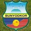 """Rivaldo a reusit o """"dubla"""" la debutul sau in campionatul Uzbekistanului"""