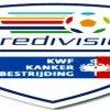 Olanda, cel mai dur campionat din Europa (studiu UEFA)