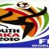 Africa: Cele 20 de echipe calificate pentru ultimul tur al preliminariilor CM 2010/CAN 2010