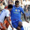 Echipa lui Rivaldo si Zico, eliminata din Liga Campionilor Asiei