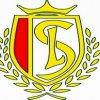 Cupa Belgiei: Standard Liege, eliminata la loviturile de departajare