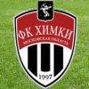 Saturn Ramenskoe si FK Khimki vor fuziona