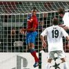 Razvan Rat: Putem ajunge in finala Cupei UEFA