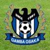Gamba Osaka, in semifinalele Cupei Mondiale a cluburilor