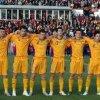 Romania - Andorra 2-0, in preliminariile CE U21