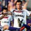 Liga 1 - Etapa 23: Gaz metan Medias - FC Arges Pitesti 2-2