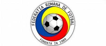 Progresul Bucuresti a fost exclusa din campionat