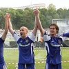 Al 13-lea titlu de campioana pentru Dinamo Kiev