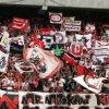 Standard Liege si Anderlecht joaca baraj pentru titlu in Belgia