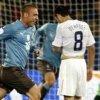 Italia - SUA 3-1, la Cupa Confederatiilor