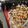 Procesul busculadei de la Abidjan a fost amanat pentru 10 iulie