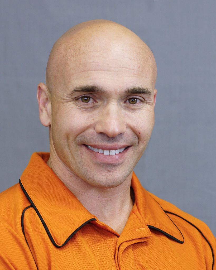 Hansy Mollar